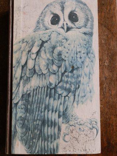 9780002117180: Book of British Birds