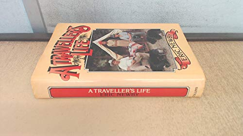 9780002118743: Traveller's Life