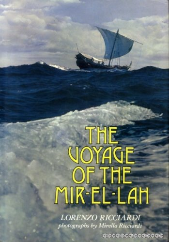 9780002118873: Voyage of the