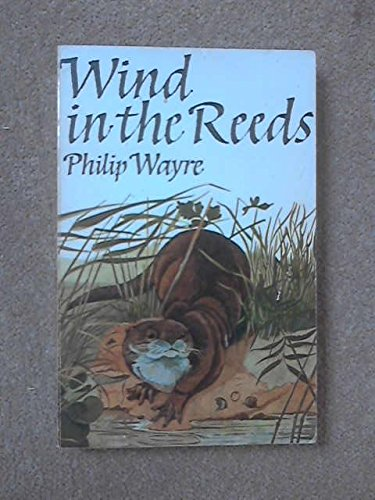 9780002119252: Wind in the Reeds