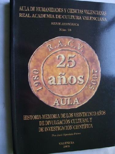 SERIE FILOLÓGICA N.º 4 ORIGEN I IDENTITAT: Real Academia de
