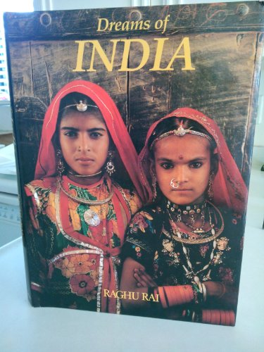 9780002151658: Dreams of India