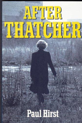 9780002151696: After Thatcher
