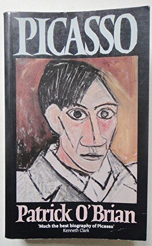 9780002151818: Pablo Ruiz Picasso: A Biography