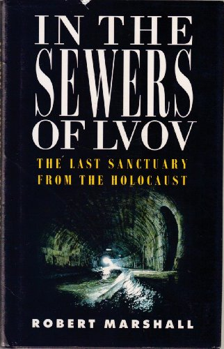 9780002153973: In the Sewers of Lvov