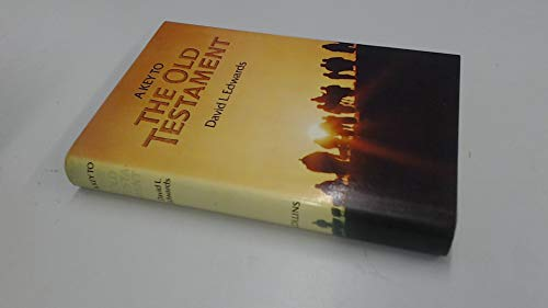 9780002154024: Key to the Old Testament