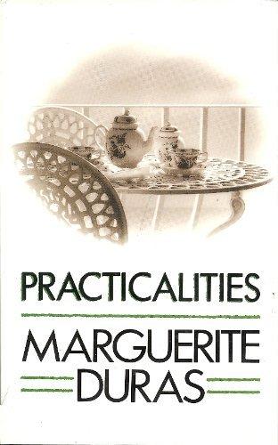9780002154796: Practicalities