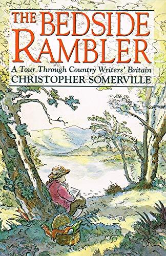 9780002154864: The Bedside Rambler