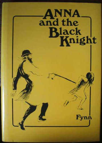 9780002154901: Anna and the Black Knight