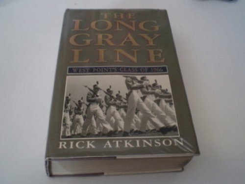 9780002154994: The Long Gray Line