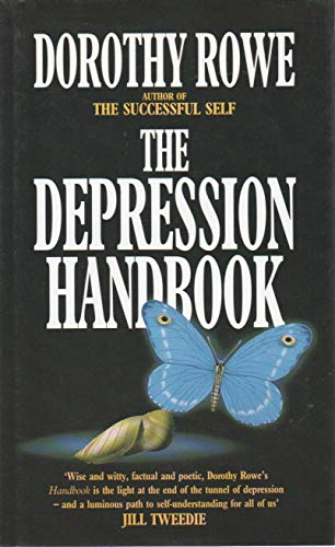 9780002156233: The Depression Handbook