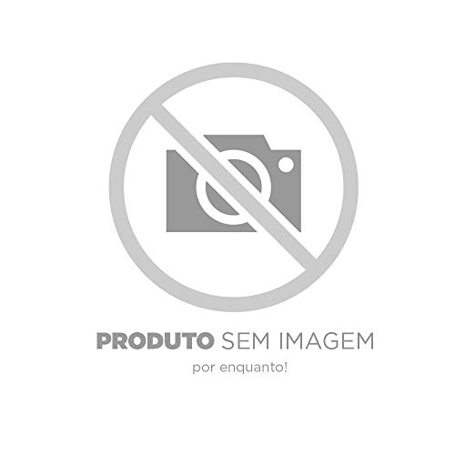 9780002156936: Plague: a Story of Smallpox in Montreal