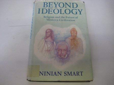 9780002158466: Beyond Ideology