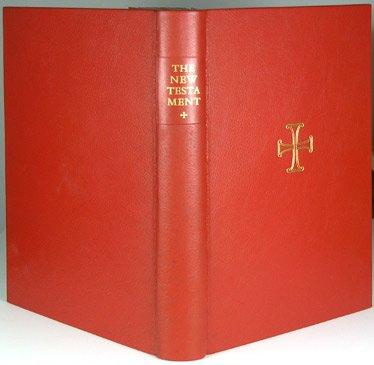 9780002158503: Verona New Testament