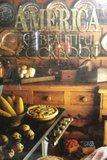9780002158541: America: The Beautiful Cookbook