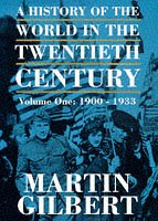 9780002158671: Empires in Conflict: The History of the 20th Century: 1900-1933: 1900-33 v. 1