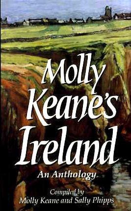 9780002158855: Molly Keane's Ireland: An Anthology