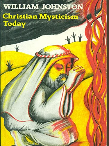 9780002159180: Christian Mysticism Today.