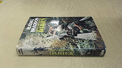 The Hundred Days of Darien: Braddon, Russell