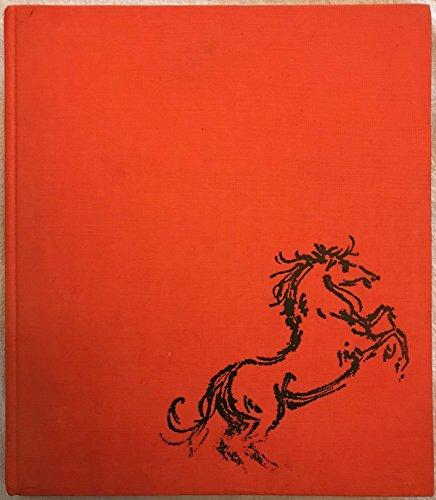 Equus: Vavra, Robert