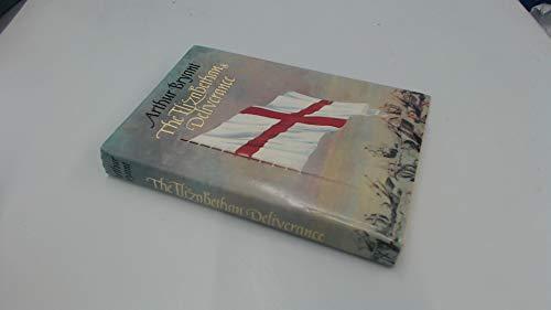 9780002162074: The Elizabethan Deliverance