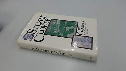 9780002162623: The Gambler