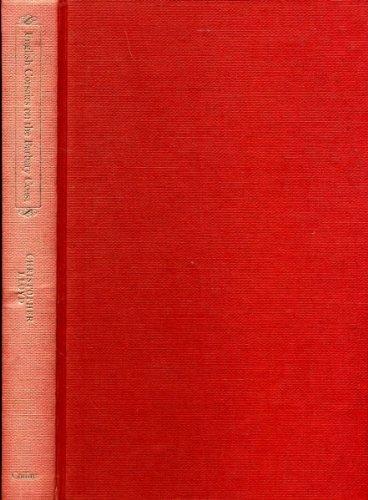 9780002162890: English Corsairs on the Barbary Coast