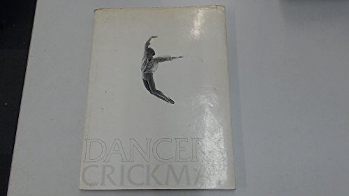 9780002162913: Dancers