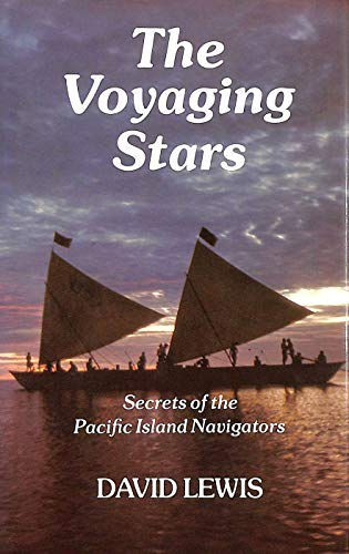 9780002164047: Voyaging Stars, The: Secrets of the Pacific Island Navigators