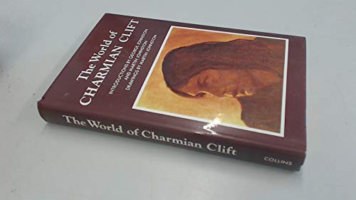 9780002165853: World of Charmian Clift