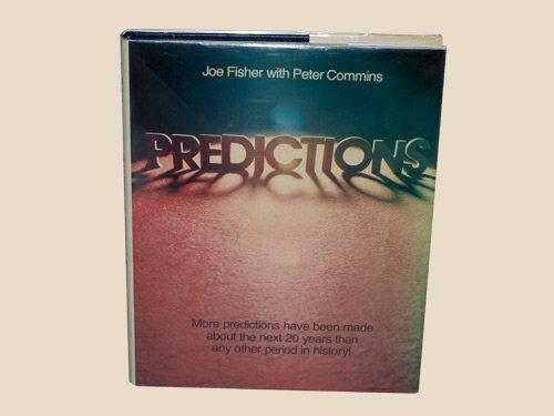 9780002166133: Predictions