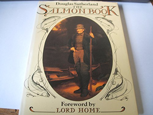 9780002166645: The Salmon Book