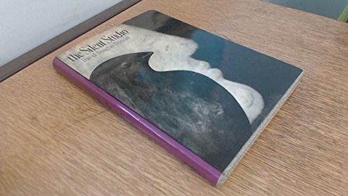 9780002167680: The Silent Studio