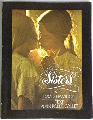 9780002168106: Sisters