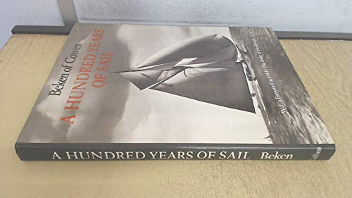 9780002168113: Hundred Years of Sail, A