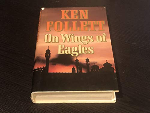 9780002170062: On Wings of Eagles