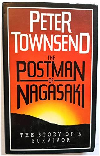 9780002170673: Postman of Nagasaki