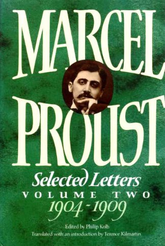 9780002170789: Selected Letters: v. 2