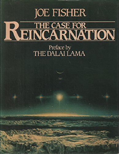 9780002171304: CASE FOR REINCARNATION