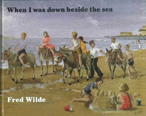 9780002171809: When I Was Down Beside the Sea