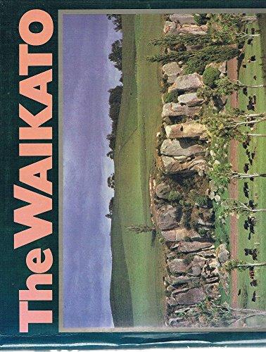 9780002172103: The Waikato