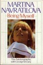 9780002172639: Being Myself