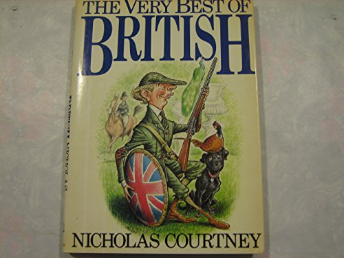 9780002173377: The Very Best of British