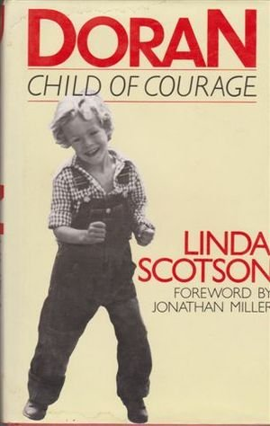 9780002173407: Doran: Child of Courage