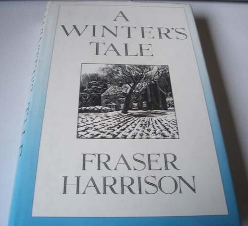 9780002175920: A Winter's Tale