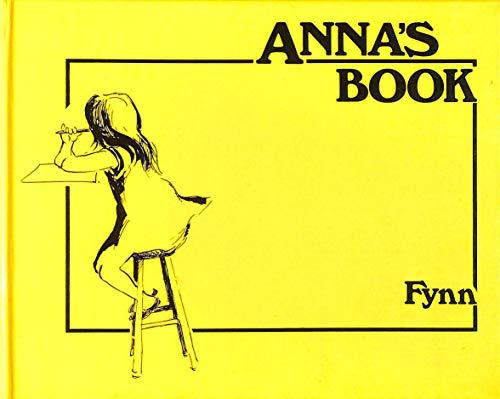 9780002177030: Anna's Book