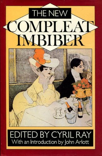 9780002177047: New Compleat Imbiber