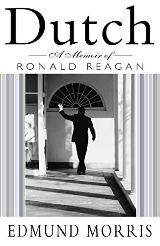 9780002177092: Dutch: A  Memoir of Ronald Reagan