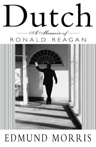 9780002177092: Dutch: A  Memoir of Ronald Reagan