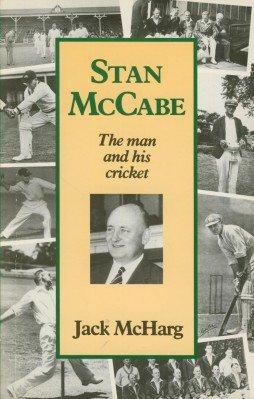 9780002178150: Stan Mccabe